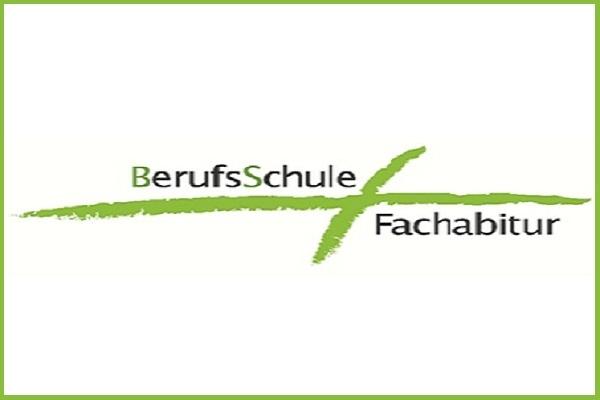 Berufsschule Fürstenfeldbruck - Fachhochschulreife während der Ausbildung