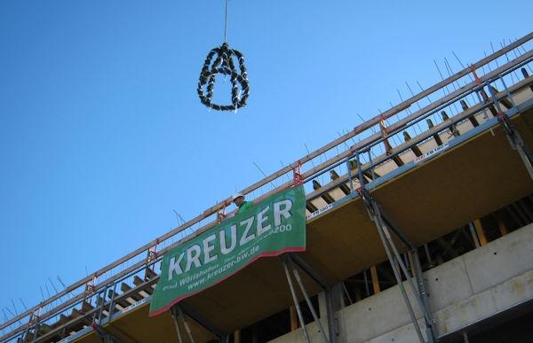 Berufsschule Fürstenfeldbruck - 17.10.17 - kalte Position 23: was ist das für ein Code?